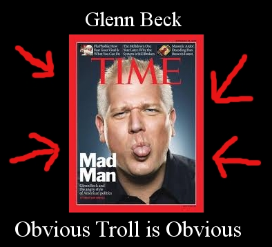 glenn-beck-obvious-troll