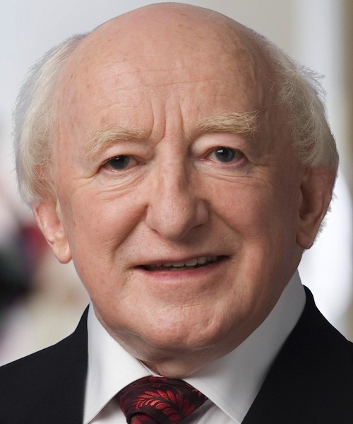 Michael D. Net Worth