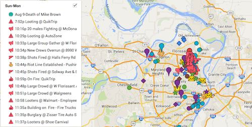 ferguson_incident_map