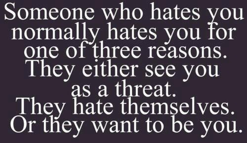 people-hate-you