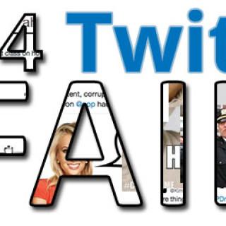 2014-twitter-fails
