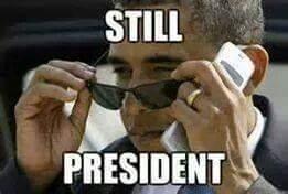 Obama-still-president