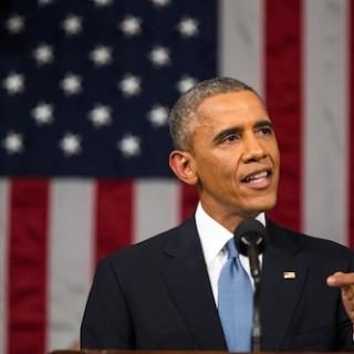 Obama_sotu_2015