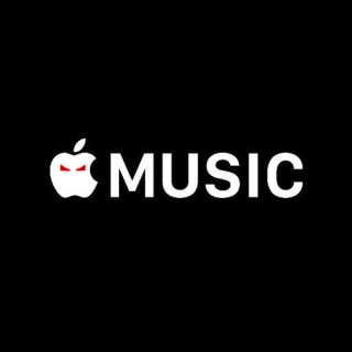 bad-apple-music