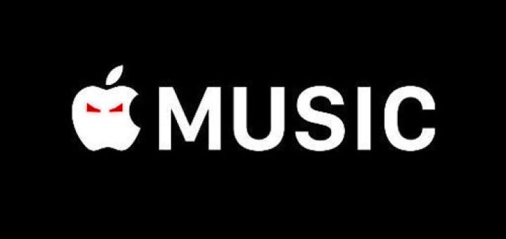 bad-apple-music