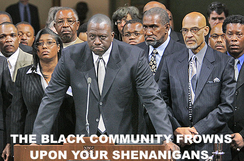 black_community_frowns