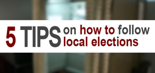 5tips-howtofollow-localelections