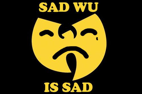 wutang-logo-sad